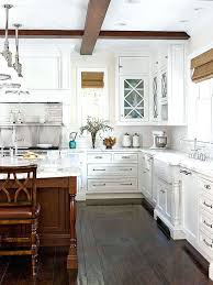 white country cottage kitchen. Plain White Images Of Cottage Kitchens White Kitchen Pictures French Country   With White Country Cottage Kitchen _