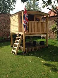 subterranean space garden backyard huts cabins sheds. Subterranean Space Garden Backyard Huts Cabins Sheds. Custom Made Tree House Play Hut Office Sheds Y