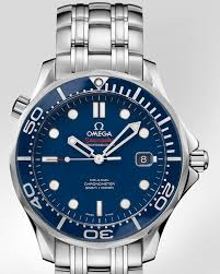 17 best ideas about omega watch omega seamaster omega watches seamaster 300 m chronometer steel on steel