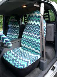 car seats van car seat covers best decor images on cars autos and steering these