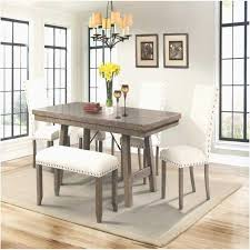 medium size of kitchen glass dining table cream leather chairs tables marvelous round white with