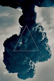 wallpaper tumblr triangles. Delighful Triangles Hipster Triangle  Tumblr Inside Wallpaper Triangles