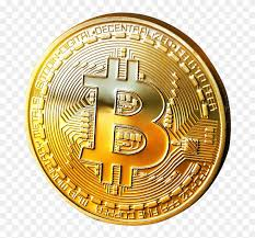 Use these free bitcoin vector png #129507 for your personal projects or designs. Download Bitcoin Symbol Png Transparent Images Transparent Bitcoin Png Clipart 299256 Pikpng