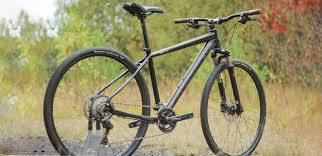 2016 Cannondale Quick Bike Helmets Best Mountain Bike Brands
