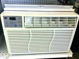Full Size of Used Ac Window Unit For Sale Near Me With Heat 115v Strip Units Repair Chicago Mounting Kit Pump In