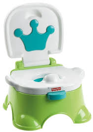 fisher royal stepstool potty 19 99