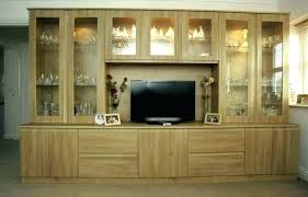 living room display cabinets living room display living room display cabinets living room display cabinets contemporary