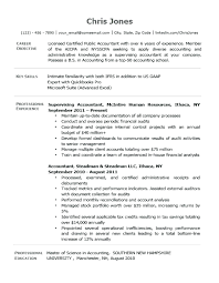 career objective of resume resume resume objective for it job