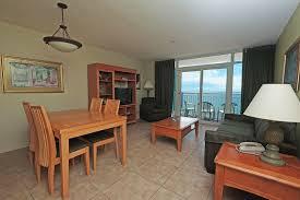Atlantica Resort, Myrtle Beach