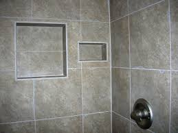 Shower Tiles Ideas 100 bathroom shower tile ideas images 63 best shower wall 2303 by xevi.us
