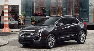 2018 cadillac midsize suv. delighful 2018 side blind zone alert monitors your blind spots for vehicles in the  adjacent lane both features alert you by illuminating side mirror warning icon and  in 2018 cadillac midsize suv l