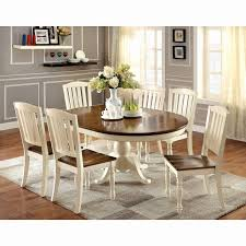 walmart floor ls lovely wonderful small kitchen table walmart rajasweetshouston