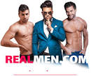 stockholm gay escorts gay gaykontakt