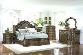 pulaski bedroom furniture bedroom furniture reviews bedroom furniture furniture bedroom bedroom furniture sets bedroom furniture