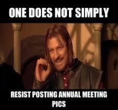 jw memes on Pinterest   Funny Memes, Holy Spirit and Easy Meal Prep via Relatably.com