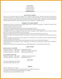 cover letter for manufacturing job production line resume compare  cover letter for manufacturing job production line resume compare and contrast essay example cover letter for