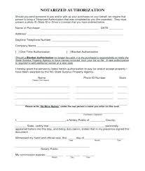 template debt repayment agreement debt repayment agreement template template debt repayment agreement