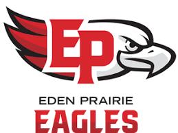 Eden Prairie Schools unveils a fresh, consistent brand