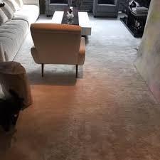 photo of rug cleaning new york new york ny united states