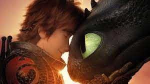 50+ How to Train Your Dragon: The ...