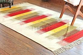 designer area rugs luxury