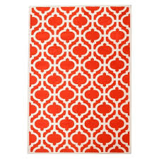 white shag rug target. Plain Shag Amazing Area Rugs Amusing Target Runners White Shag Rug  Intended For At