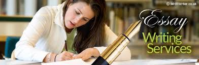 buy essay writing online twenty hueandi co buy essay writing online