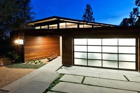 frosted glass garage door inspirational examples of modern garage doors frosted glass panels provide privacy and frosted glass garage