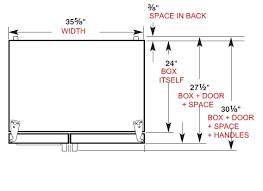 refrigerator dimensions. counter depth refrigerator dimensions