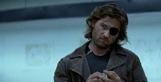 Kurt russell, american actor who became a child star in the 1960s, appearing in a number of disney movies, and then transitioned to a successful career as a alternative title: Kurt Russell 10 Essential Films Bfi