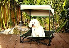 outdoor dog bed with canopy outdoor dog bed outdoor dog bed with canopy small outdoor dog outdoor dog bed with canopy