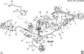 chevy avalanche wiring diagram wirdig 2002 chevy venture parts diagram together 1996 chevy s10 blower