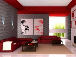 Interior Ruang Tamu Pada Desain Rumah Minimalis Type 36 5