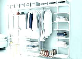 closet systems ikea full size of open closet systems free standing organizers clothes storage bathrooms cool