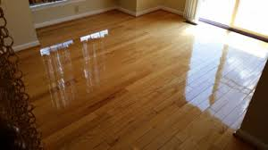 clean choice hardwood floor cleaning and sand less refinish