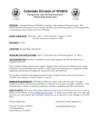 General Labor Job Objective Sample Resume Examples Objectives Labour
