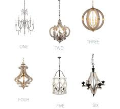 cheap chandelier lighting. Wood Chandelier Lighting Round Up For 2018 - Where To Find Affordable Chandeliers Fit Cheap