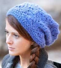 Free Knitted Hat Patterns Inspiration Free Knitting Patterns And Crochet Patterns Download Page