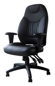office chair design. Width Backrest And Armrests Möbel - Cheap Office Chairs Pros Cons Chair Design