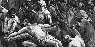 Cinq raisons pour lesquelles Jésus n'aurait jamais existé | Slate.fr