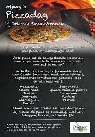 La Collina - Página inicial - Nieuwegein - Avaliações de restaurantes,  cardápio, preços