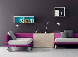 modern kids furniture. Image Of Modern Kids Furniture Room N