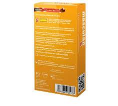 <b>Презервативы masculan 5 Ultra</b> Gold — отзывы о товаре на ...