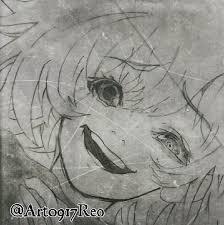 絵師仮喰種p At Antique At Art0917reo Twitter