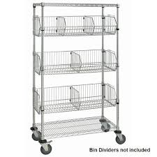 wire shelving wire shelving accessories