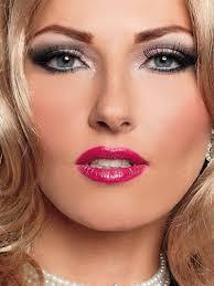 crossdressing makeup