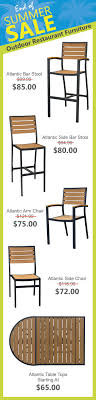 summer furniture sale. Our Biggest Sale To Date! Don\u0027t Miss Out. | Outdoor Furniture Summer R