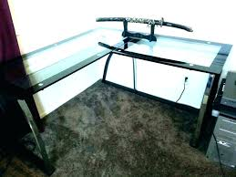 floating wall desk diy corner desk ideas plans how to build a floating wall mounted