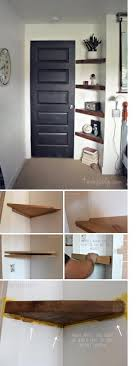How To Make A Small Room Look Bigger Living Space Too Small Try These Hacks To Squeeze In More Storage