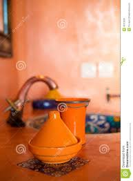 Badezimmer Deko Orange Unglaubliche Badezimmer Deko Ideen